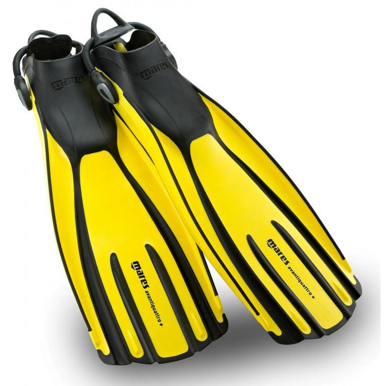 картинка ласты для подводного плавания жгучих перцев